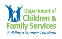 Department of Children and Family Services Image